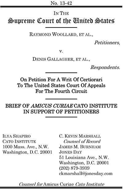 marvin v marvin 1976 case brief Carol s bruch distinguished professor emerita and research a 1976 friend-of-the-court brief that became the basis for california's nonmarital cohabitation law in the marvin vs marvin case (1975) revised 1976 brief as friend of the california supreme court in marvin v marvin.