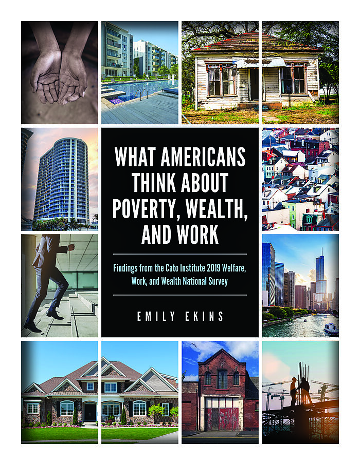 https://www.cato.org/publications/survey-reports/what-americans-think-about-poverty-wealth-work