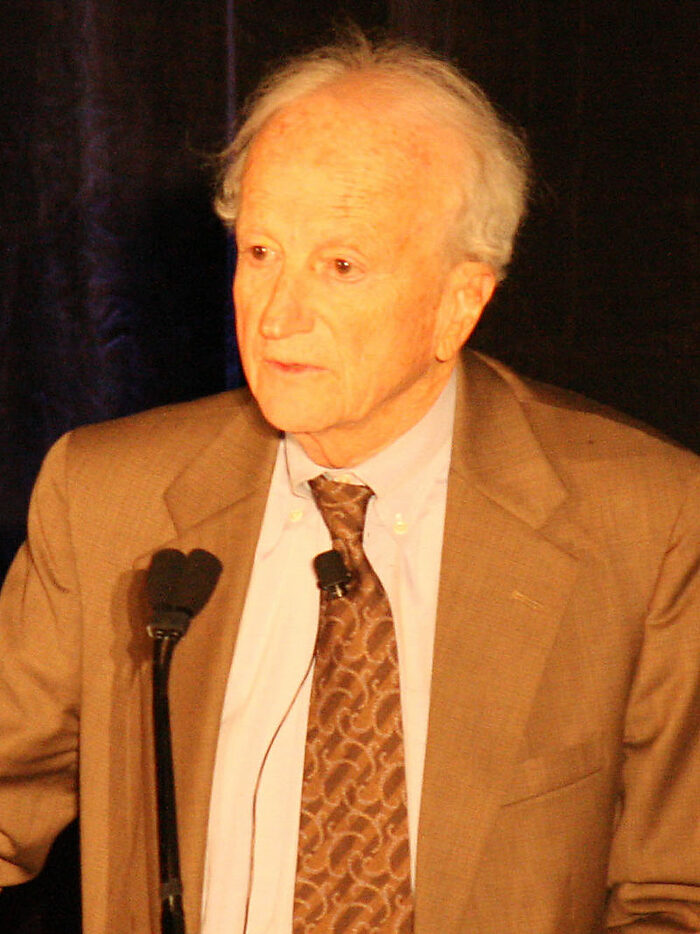 Media Name: gary-becker-pic.jpg
