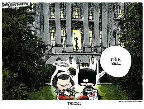 Media Name: halloween-cartoon-ramirez.jpg