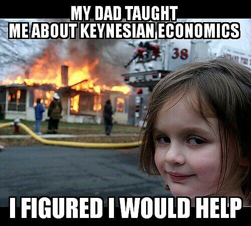 Media Name: keynesian-fire1.jpg