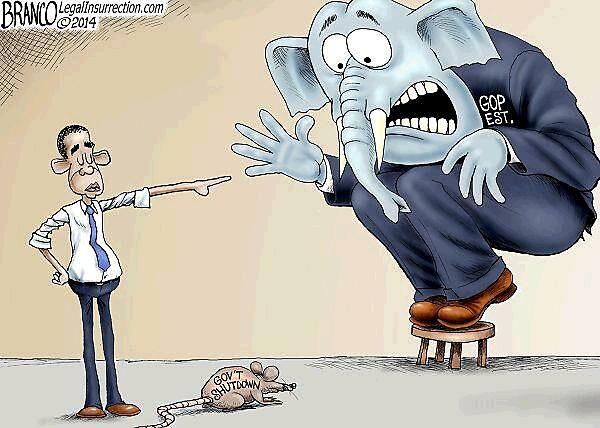 Media Name: Shutdown-Mouse-Cartoon.jpg