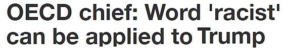 Media Name: OECD-Trump-Racist.jpg
