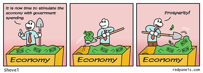 Media Name: economic-stimulus-comic.png