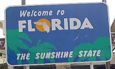 Media Name: Sunshine_state_plate.jpg