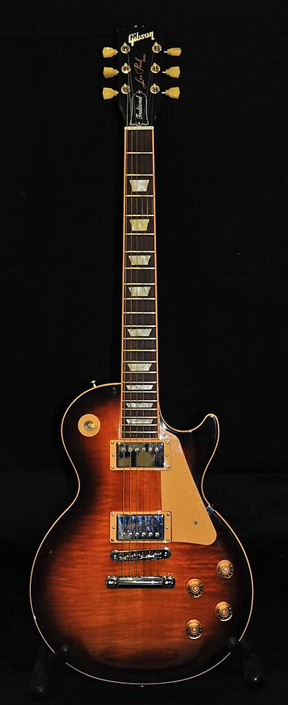 Media Name: Gibson_Les_Paul_Traditional.jpg