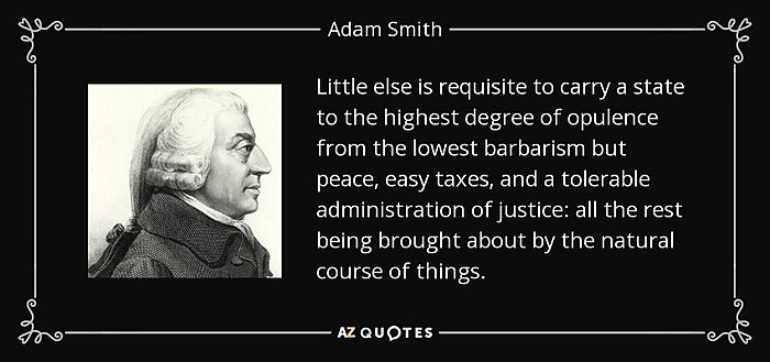 Media Name: quote-little-else-is-requisite-to-carry-a-state-to-the-highest-degree-of-opulence-from-the-adam-smith-27-47-35.jpg