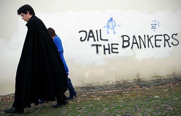 Media Name: Portugal_Financial_Crisis_073c5.jpg