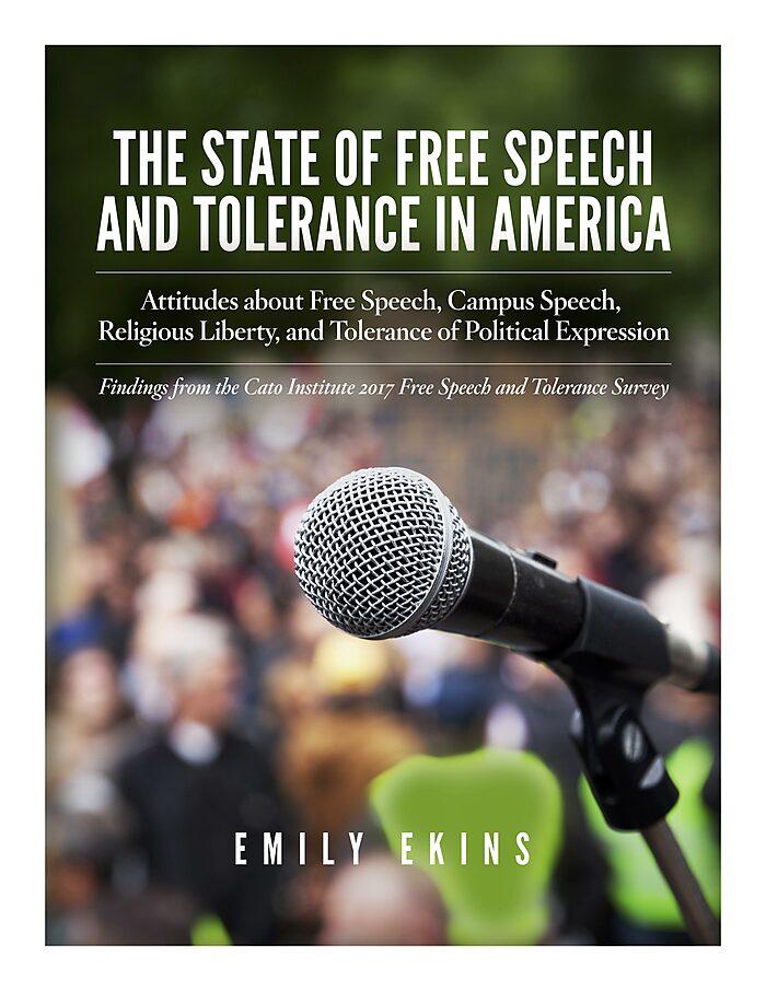 Media Name: 1-cover_free_speech_copy.jpg