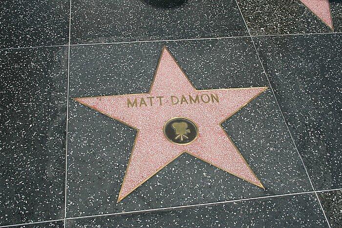 Media Name: 1024px-matt-damon-hollywood-star.jpg