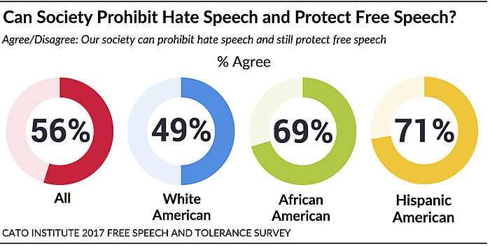 Media Name: protectfreespeech.jpg