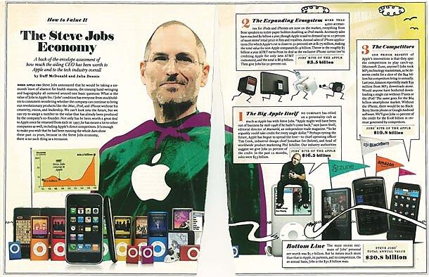 Media Name: 201110_blog_boaz71_sm.jpg
