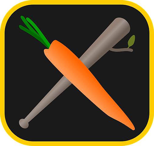 Media Name: 506px-carrot_x_stick_svg.png