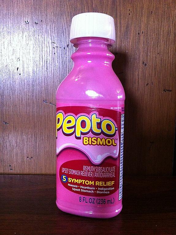 Media Name: 574px-peptobismol_bottle.jpg