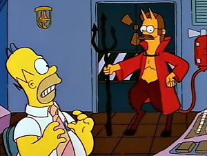 Media Name: Homer-Donut.png