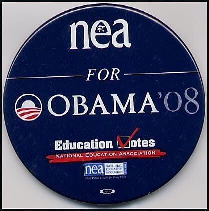 Media Name: NEA-McCluskey-100610.jpg