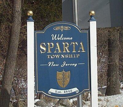 Media Name: Sparta.jpg