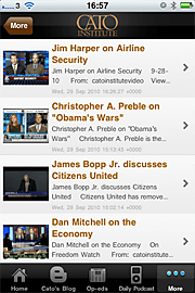 Media Name: app_highlight.png