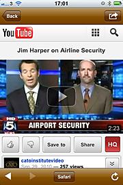 Media Name: app_jim1.png
