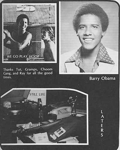 Media Name: barry_obama_yearbook.jpg