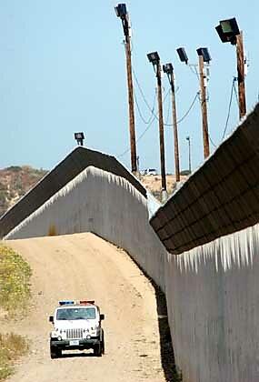 Media Name: border.jpg