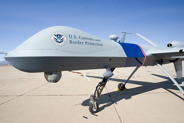 Media Name: cbp_unmanned_aerial_vehicle.jpg