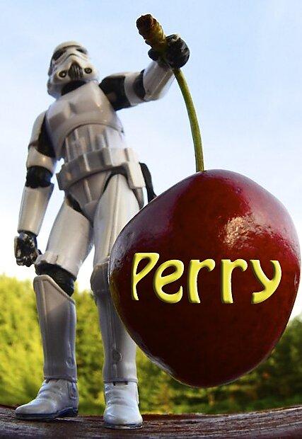 Universal PreK Advocates Cherry Pick Studies