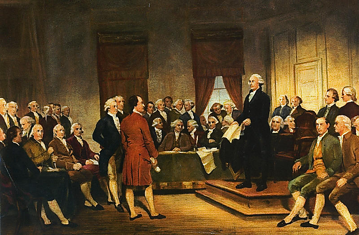 Media Name: constitutionalconvention.png
