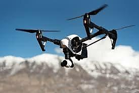 Media Name: drone.jpeg