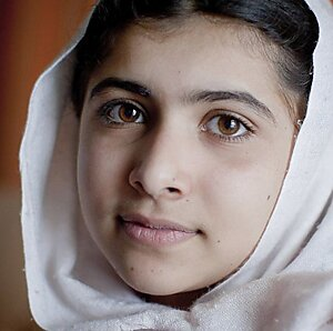 http://abcnews.go.com/International/malala-yousafzai-death-kill/story?id=20489800