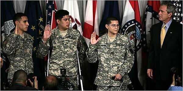 Media Name: latino-soldiers.jpg