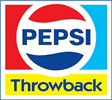 Media Name: pepsi_throwback_logo.jpg
