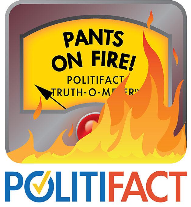 Media Name: politifactpants.jpg