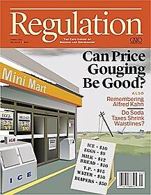Media Name: regulation_spring_11_cover.jpg