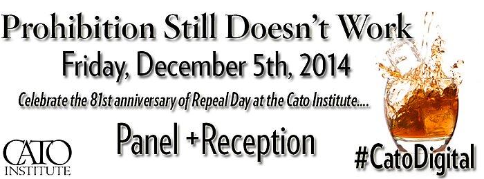 Media Name: repeal_day_14.jpg