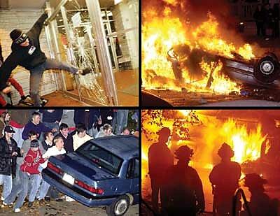 Media Name: riots.jpg