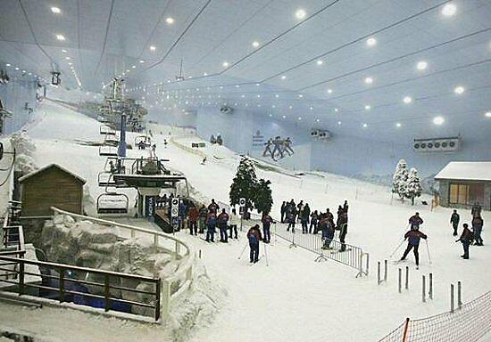 Media Name: ski-dubai-11.jpg