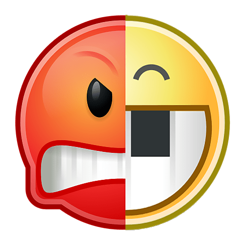 Media Name: smiles_angry_face.png