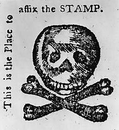 Media Name: stampact-skull.jpg