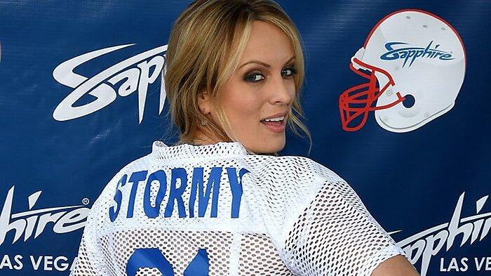 Media Name: stormy-daniels-trump-lawyer.jpg