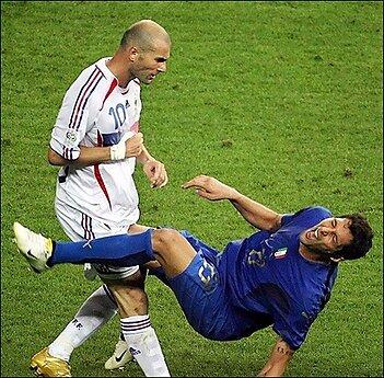 Media Name: zidane-cheap-shot.jpg