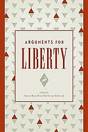 Media Name: arguments-for-liberty-cover.jpg