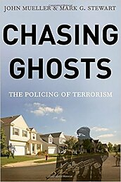 Media Name: chasing-ghosts-cover.jpg