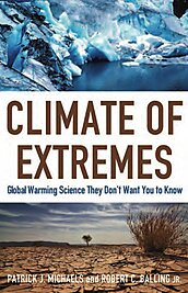 Media Name: climateofextremesglobalwarmingsciencetheydontwantyoutoknow.jpg