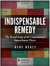 Media Name: indispensable-remedy-white-paper-cover.png