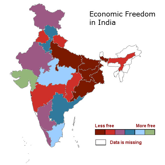 India S Economic Problems After Natural Disasters
