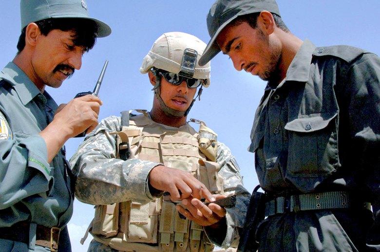 Afghan_Sigma