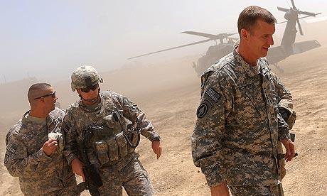 General-Stanley-McChrysta-001
