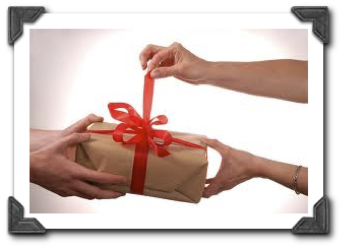 the simple gift old bill essay Simple gift essay to a significant degree, the simple gift written by steven herrick describes a number of events along a pathway of old bill and caitlin.