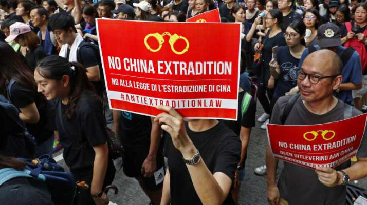 Hong Kong Needs to Leverage Its Free Market in Ideas